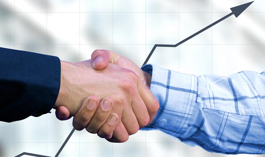 10 puntos a considerar cuidadosamente al elegir proveedores para su negocio