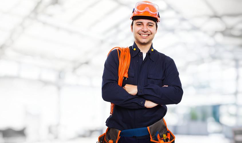10 datos curiosos sobre los electricistas